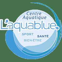 L'Aquablue
